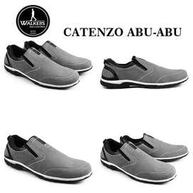 Sepatu Pria Sneaker Catenzo