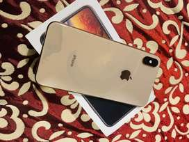Iphone XS MAX 256gb Top Condition