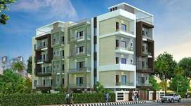 Exclusive project located at chitaipur