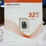 Micro SD Original 32GB speed 45MB/s
