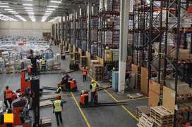 340 NEW JOB VACANCY IN PACKING /SUPERVISOR AND STORE KEEPER = CALL HR.