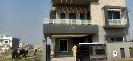 House for sale! Bahria town RWP