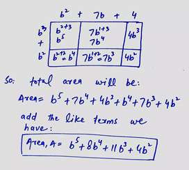 Online Math and Science tutor