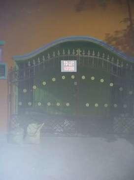 House on Rent @ Santoshi Vihar