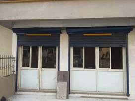 Shop in Vasant Nagari, Vasai