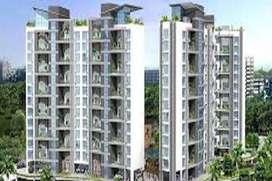 3Bhk flat Flat for sale in marvel Citrine kharadi