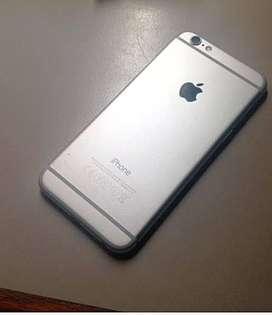 Iphone 6 (64gb)