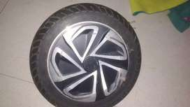 Hoverboard wheel 36  any other project