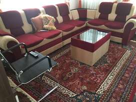 NEW DESIGN SOFA SETS. FREE DELIVERY. CALL US TO PLACE AN ORDER.