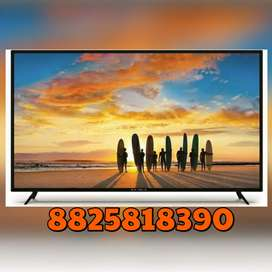 LED TVs at your budget