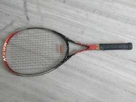 YONEKA Tennis Racket 27-28 inches