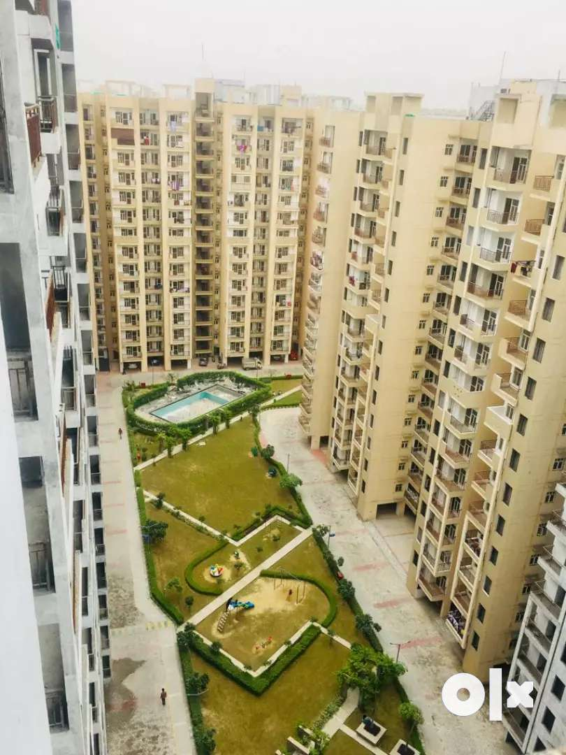 2 bhk flat in sale 0