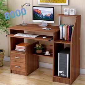 Study table( free home delivery)