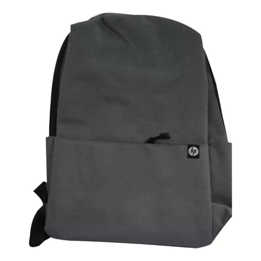 Tas Laptop HP Backpack 0