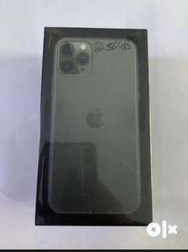 Dont msg️️. Only cal wil not rply️Iphone 11 pro 64 gb and 256 gbThi