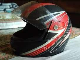Studds helmet original
