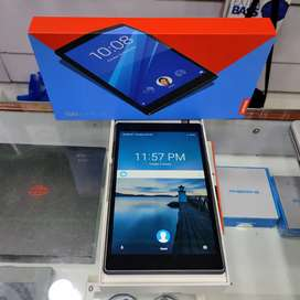Sky mobiles lenovo tab 4 8 PLUS 4gb ram 64gb ROM memory