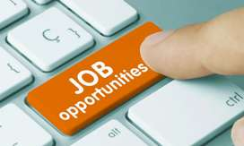 CRO Control Room Call Centre Officer