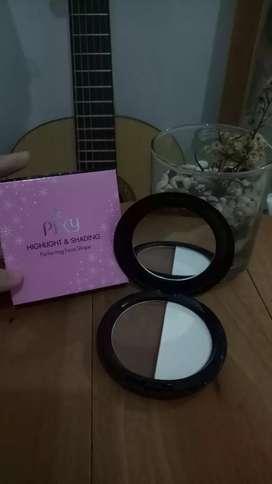 Pixy Highlight & Shading Perfecting Face Shape Original