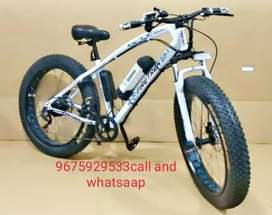 Electric cycle only 2 month old argent sale