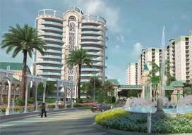 JALANDHAR HEIGHTS Newly luxurious iconic tower available