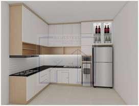 Interior Design , Furniture , wallpaper , Roller Blind