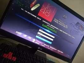 Jual komputer Intel Pentium G3220 @ 3,2Ghz