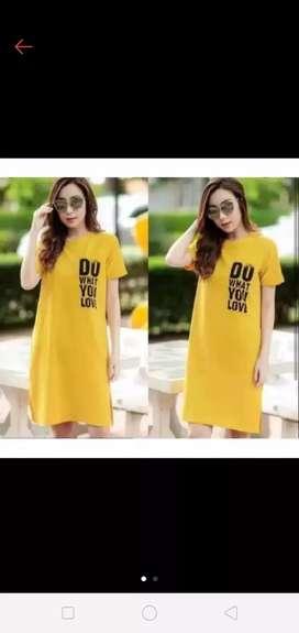 tshirt girl import