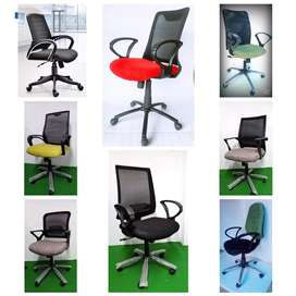 BRAND NEW HIGH FEATURED CHAIRS
