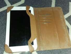 DijuaL Tablet merk Advan model T-1A