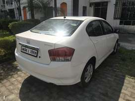 Honda city I vtec, brand new tyres, new battery, beautiful car,  .
