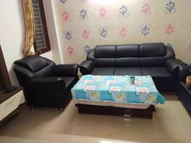 3 BHK FULLY FUNISHED FLAT VAISHALI NAGAR FOR FAMILY OR WORKING FAMILY