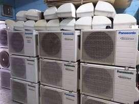 Dibeli AC bekas anda dengan harga tinggi