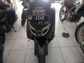 Yamaha nmax Nmax