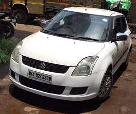 Maruti Suzuki Swift Vdi in new condition