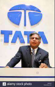 Tata motors Available Vacancy For All India Store Or Service Stations
