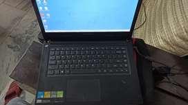 Laptop on Sale Lenovo 14 inch
