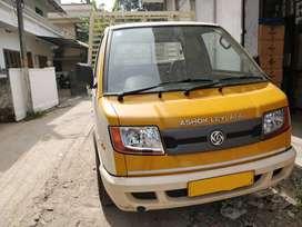 Brand new Ashok Leyland for sale