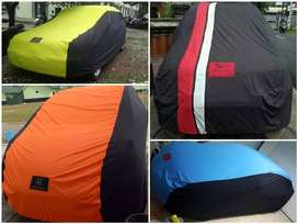 Order cover mobil agya/citycarr 46 bahan indoor