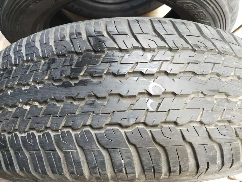Tyres for sale 0