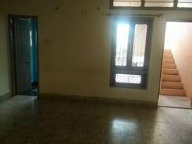 2BHK rent in shanti colony (south)  vidynagar Hubli 580021