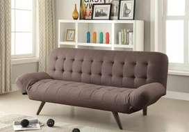 Jual aneka sofa
