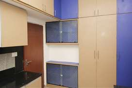 3 BHK Sharing Rooms for Men(42588)