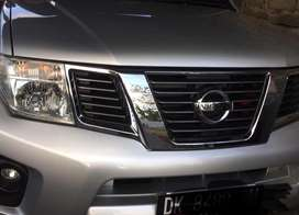 For sale navara type SV Full variasi