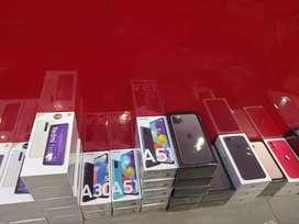 HP Xiaomi Note 8 Bisa Cicilan Tanpa CC, DP Ringan Banget Garansi Tam