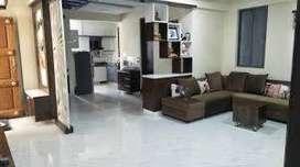 3 BHK Builder Floor For Sale In Rajouri Garden
