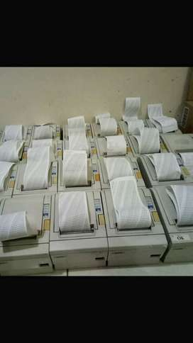 printer kasir # epson tm # printer pos # printer termal # printer tm