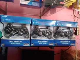 Stik PS3 ori pabrik