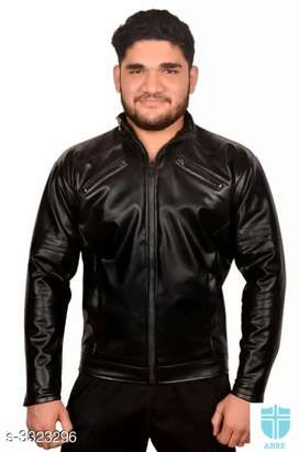 Men's jackets at cheapest price COD available free delivery all india