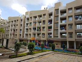 5 Minutes from Boisar - West Station Road, Prime Location..